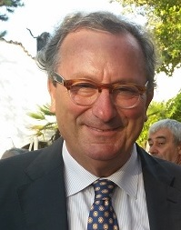 Enrico Bettini